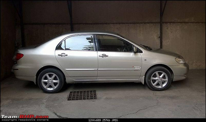 Why did I buy a 12 Year old Toyota Corolla - My experience-corolla-13.jpg