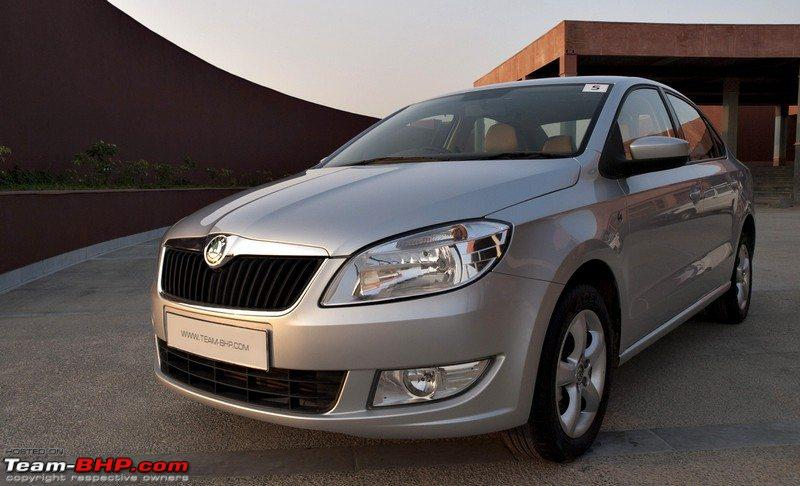 Name:  skodarapid22.jpg