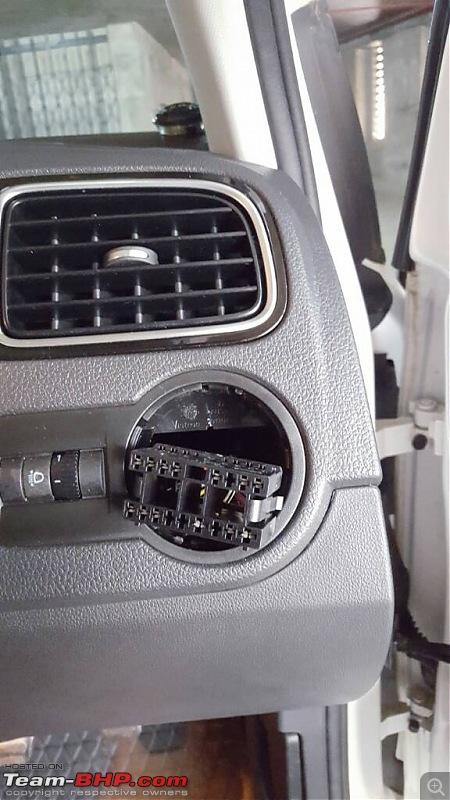 Frankmehta's VW Polo GT TSI!-1441362480522.jpg