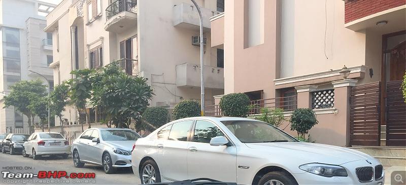 BMW 530d M-Sport (F10) : My pre-worshipped beast-img_0454.jpg