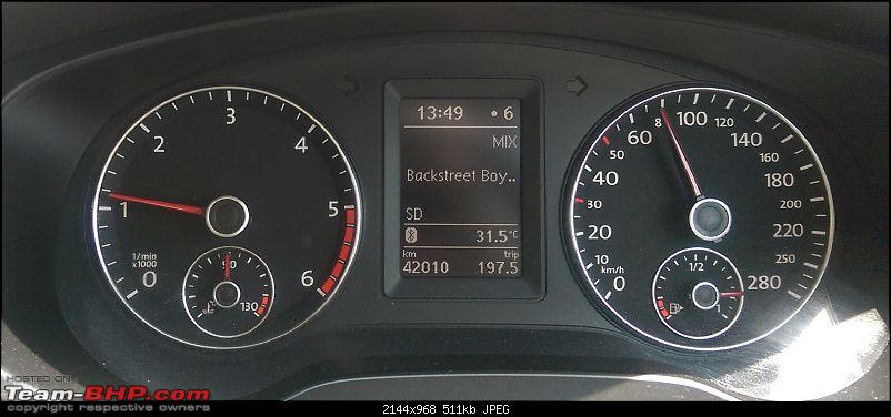 VW Jetta 2.0 TDI HL MT - Now with Bilsteins and Pete's Remap!-6th-gear-1.jpg