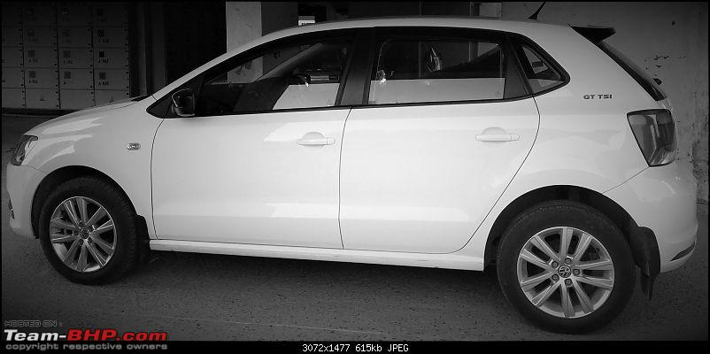 White VW Polo 1.2 TSI - The 'Heart' of the Matter-img_1822.jpg