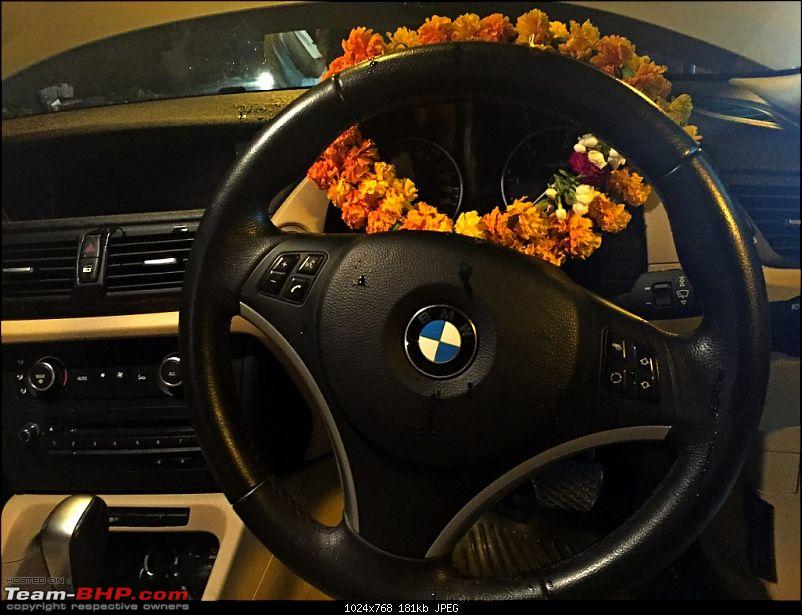 My pre-worshipped BMW X1 (E84) - Titanium Silver Crossover-1663.jpg