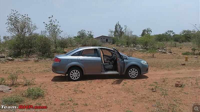My 2014 Grey Fiat Linea 1.3L MJD-car-land.jpg
