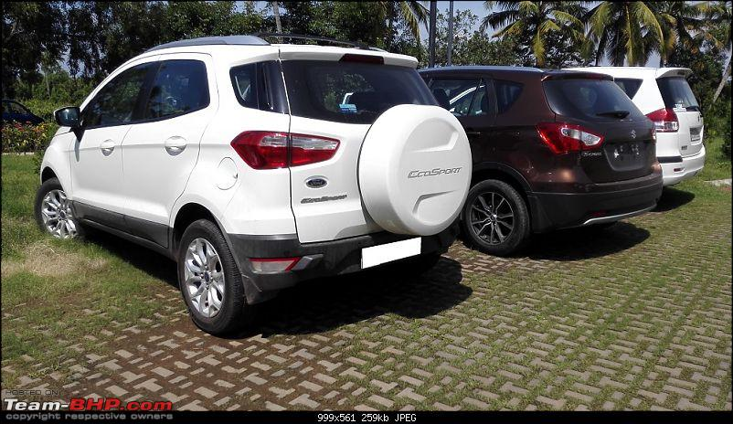 My Brown Little Hippo: Maruti S-Cross DDiS 200 Alpha-vs-ecosport-2-2.jpg