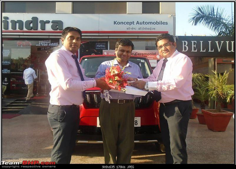 Raging Red Rover (R3) - My Mahindra Scorpio S10 4x4-delivery-pic-2-koncept.jpg
