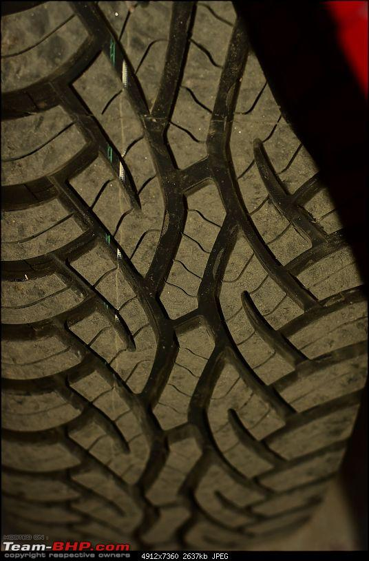 Raging Red Rover (R3) - My Mahindra Scorpio S10 4x4-tread.jpg