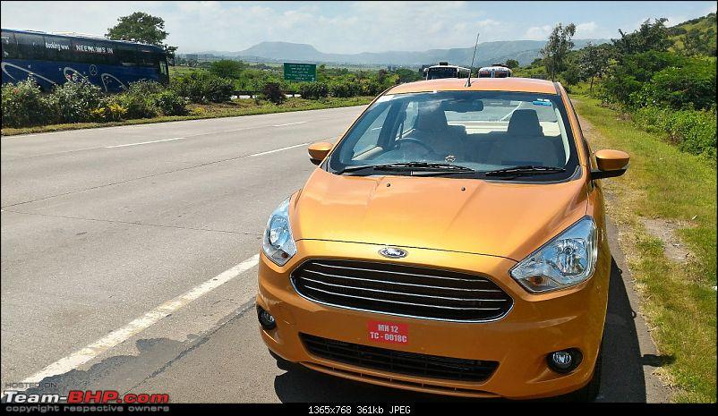 The Blue Oval comes home - Ford Figo Aspire TDCi Titanium-car-full-ext-highway.jpg