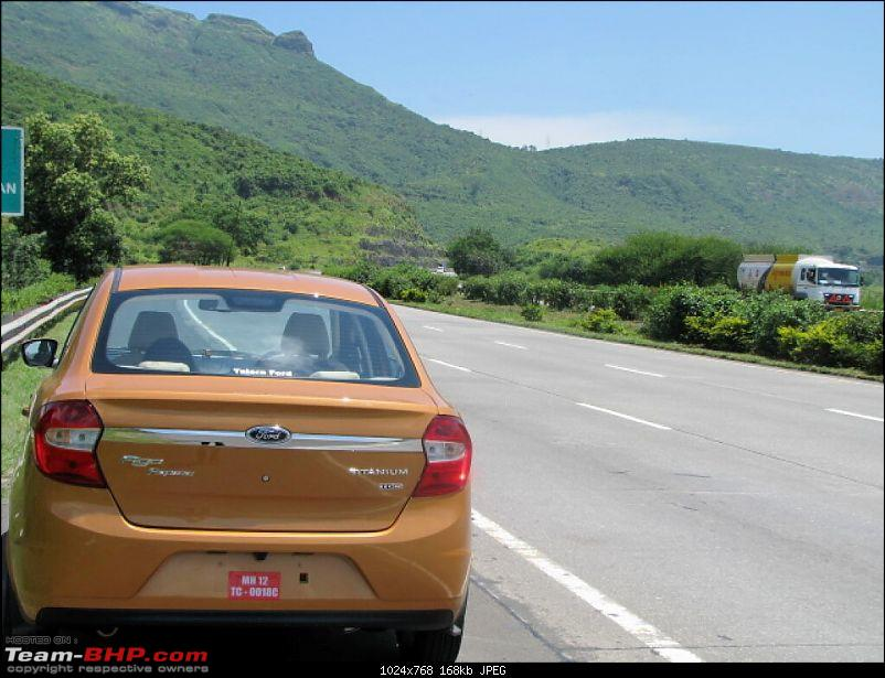 The Blue Oval comes home - Ford Figo Aspire TDCi Titanium-car-full-ext-rear.jpg