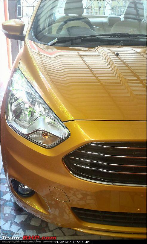 The Blue Oval comes home - Ford Figo Aspire TDCi Titanium-sleek-curves.jpg