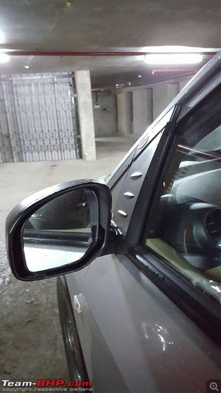 "Mrs. Frankmehta's Honda ""CRIO™"": Brio with a City Engine!-1442296472089.jpg"