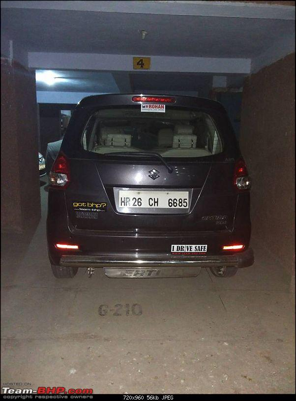 Maruti Suzuki Ertiga ZDi: Things get really LUVly-12033179_10156060292745503_5023059549202523104_n.jpg