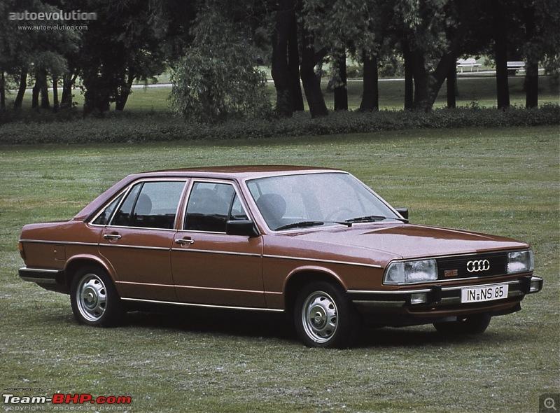 Driven: 2015 Audi A6 Matrix-audi100c21510_1.jpg
