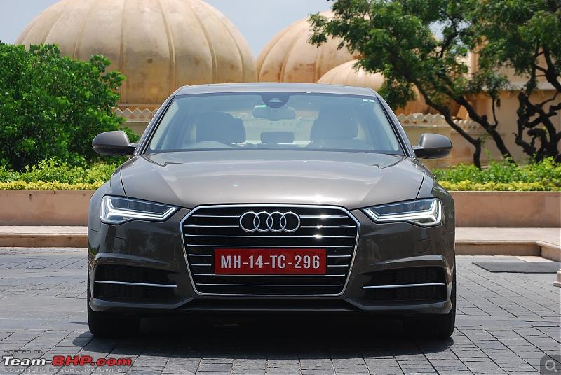 Driven: 2015 Audi A6 Matrix-dsc_0230.jpg