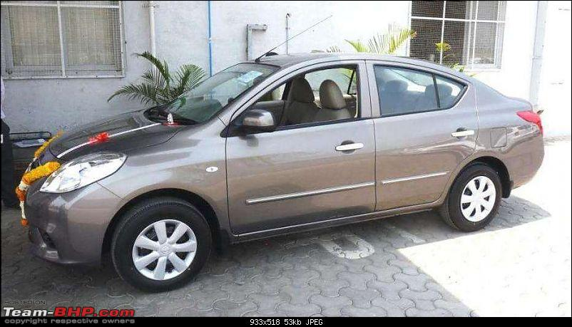 This summer, I'm blessed with a Nissan Sunny XV Diesel-mdsthegooddeal.in181122132977861l.jpg