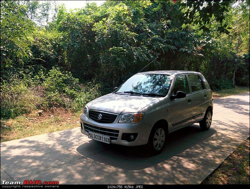 Maruti Alto K10: The story of responsibilities-img_20150920_121052.jpg