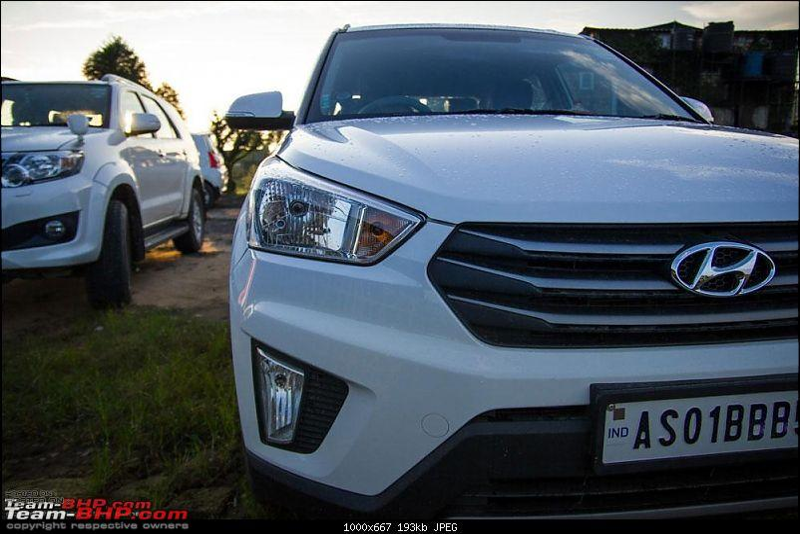 The new kid on the block - Hyundai Creta 1.4L CRDI (S variant)-4.jpg