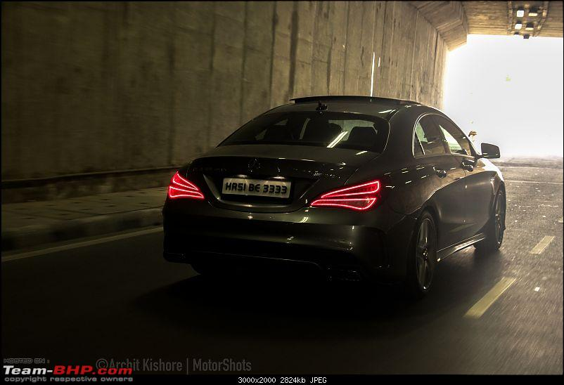 My Pocket Rocket - Mercedes CLA45 AMG-final-copy.jpg