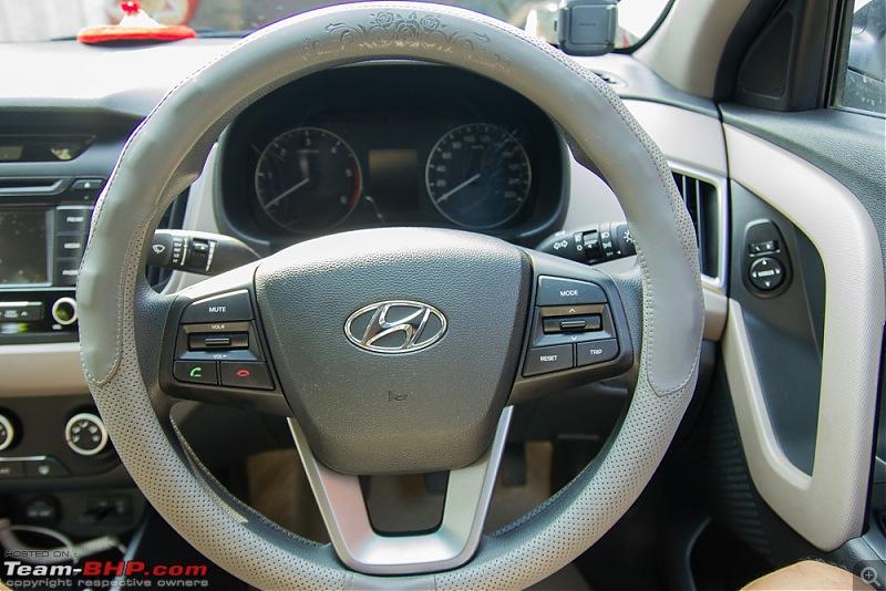 The new kid on the block - Hyundai Creta 1.4L CRDI (S variant)-interiors3.jpg