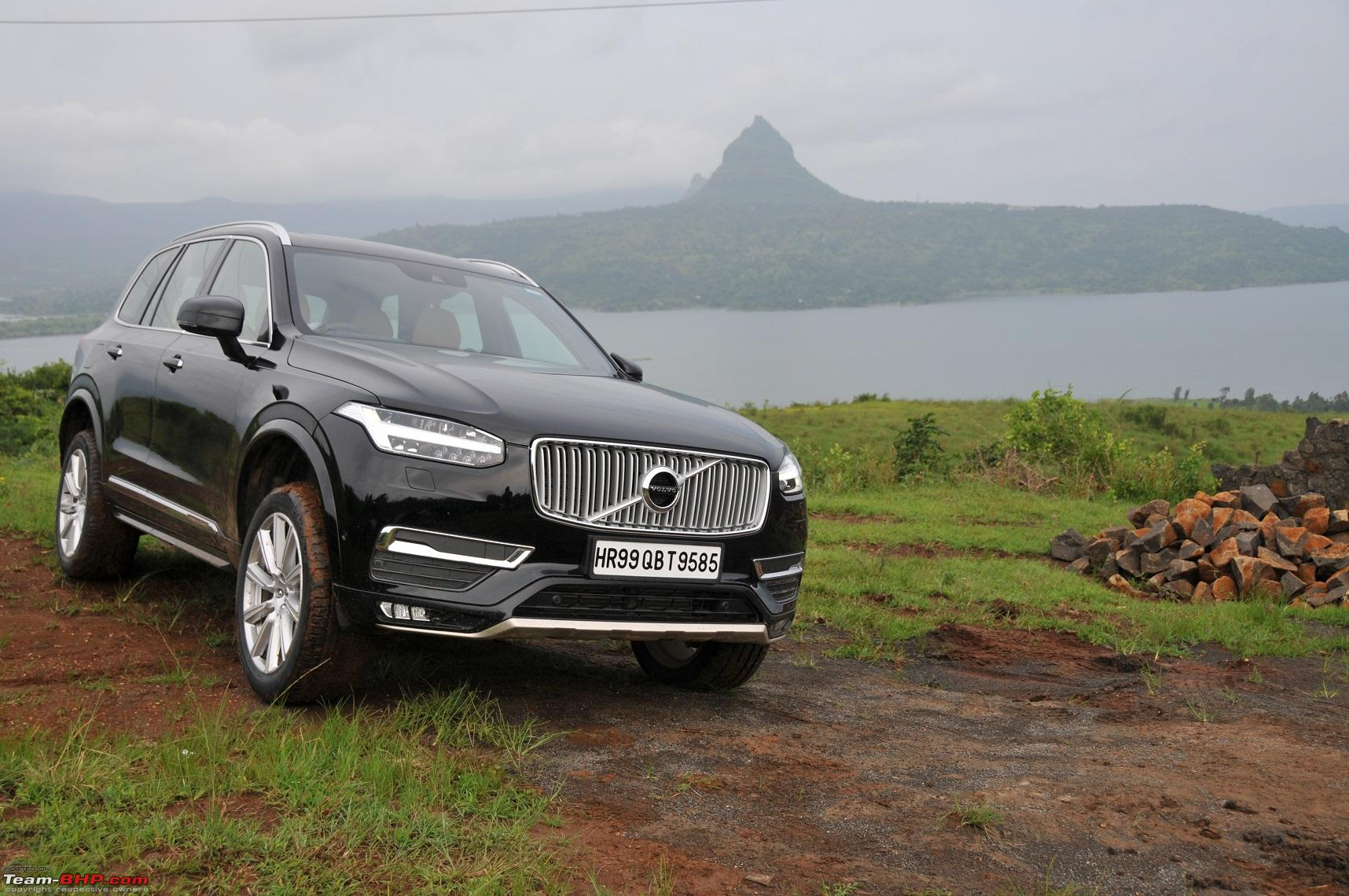 breaks sideview new volvo price cover suv
