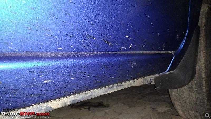 My Go-kart. Maruti Alto K10 VXi AMT, Cerulean Blue - 30,000 km update-tar1.jpg