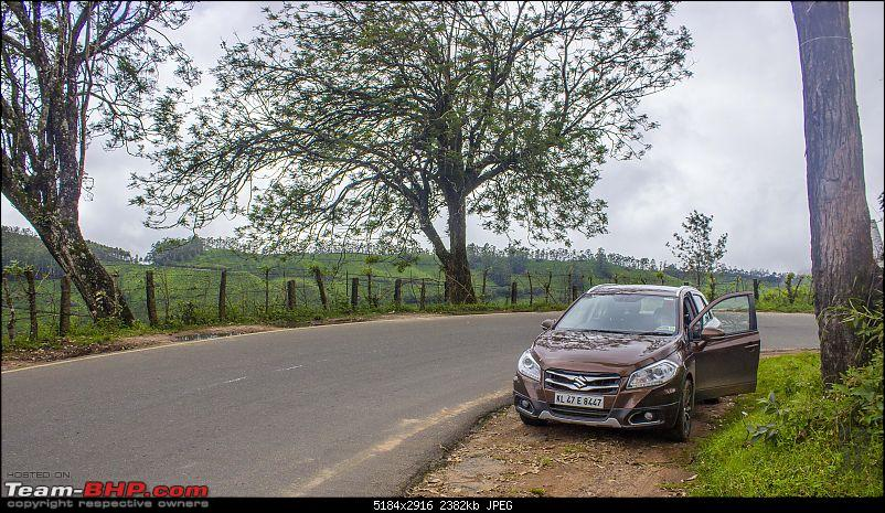 My Brown Little Hippo: Maruti S-Cross DDiS 200 Alpha-_mg_27541.jpg