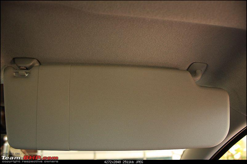 Carbon Steel Grey VW Polo GT TSI comes home-visor-driver.jpg