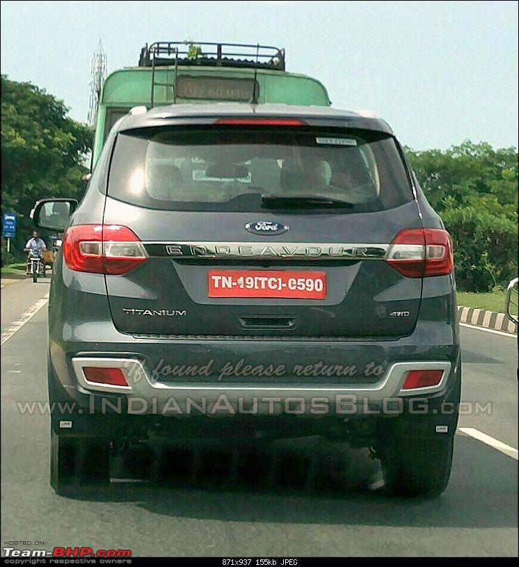 Preview: Ford Endeavour-2016fordendeavourspottedinchennai.jpg