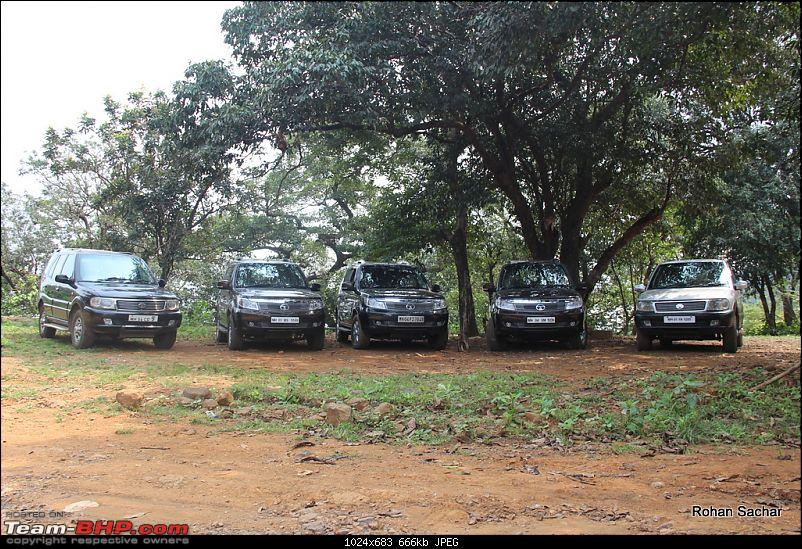 I reclaimed my life with the Tata Safari Storme!-3.jpg