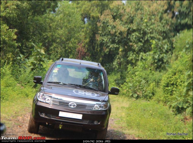 I reclaimed my life with the Tata Safari Storme!-7.jpg