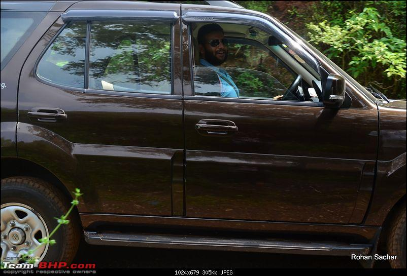 I reclaimed my life with the Tata Safari Storme!-9.jpg