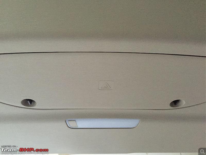 The New Age Mahindra XUV5OO W8 FWD - My Battle Cat's Roar-img_2215.jpg