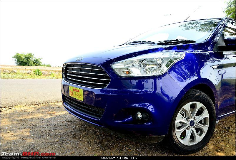 Ford Aspire TDCi : My Blue Bombardier, flying low on tarmac EDIT : 33,000kms COMPLETED-_dsc3021.jpg