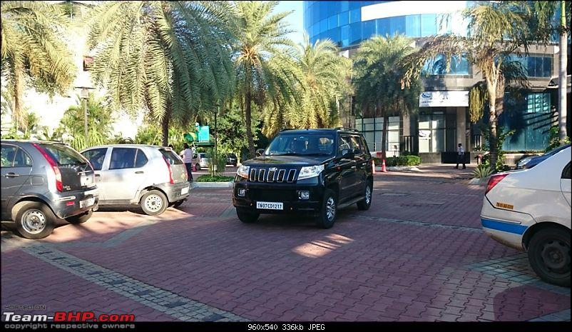 Mahindra TUV300 Ownership Review - A Tank to tame the road!-dsc_1680.jpg
