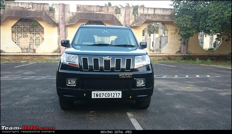 Mahindra TUV300 Ownership Review - A Tank to tame the road!-dsc_1698.jpg