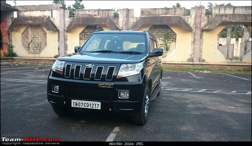 Mahindra TUV300 Ownership Review - A Tank to tame the road!-dsc_1699.jpg