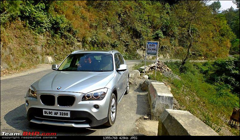 My pre-worshipped BMW X1 (E84) - Titanium Silver Crossover-s0160016-medium.jpg