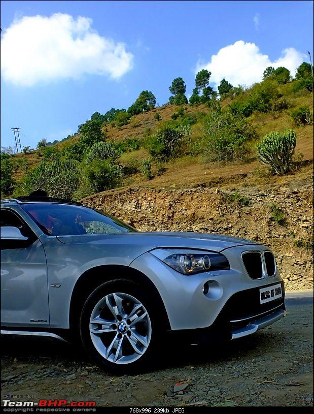 My pre-worshipped BMW X1 (E84) - Titanium Silver Crossover-s0070007-medium.jpg