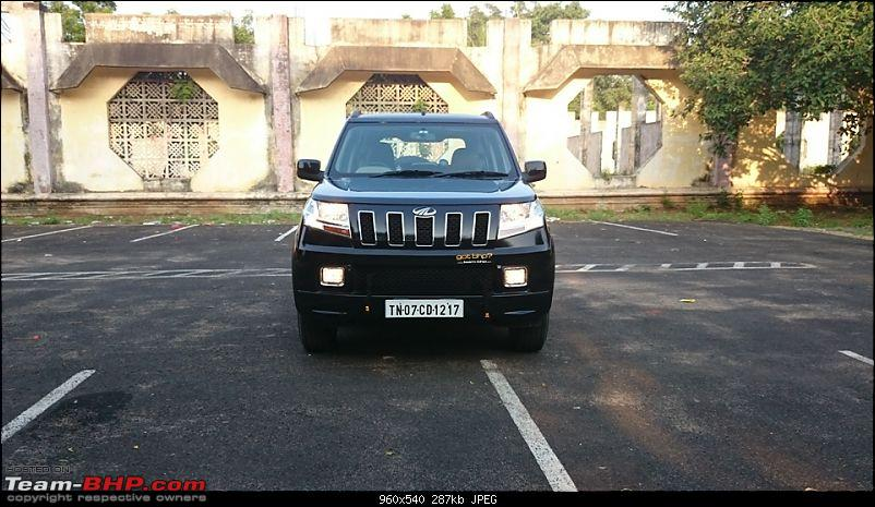 Mahindra TUV300 Ownership Review - A Tank to tame the road!-dsc_1779.jpg