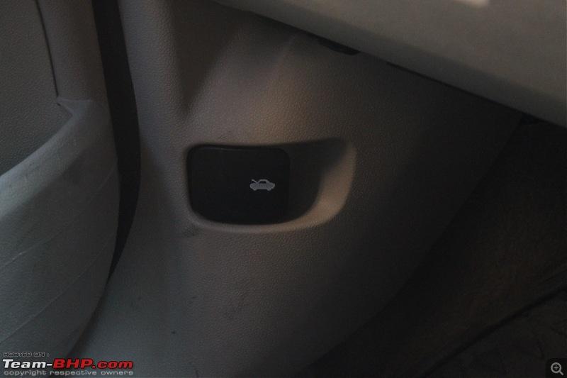 My 2015 Ford Classic 1.6 Titanium-hood-release.jpg