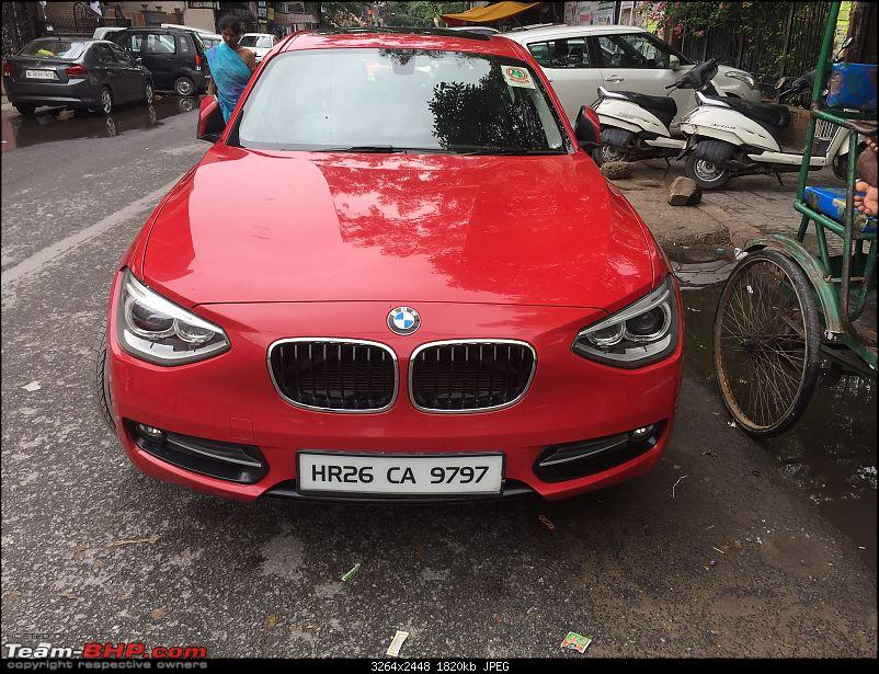 My pre-worshipped BMW 328i-img_5614.jpg