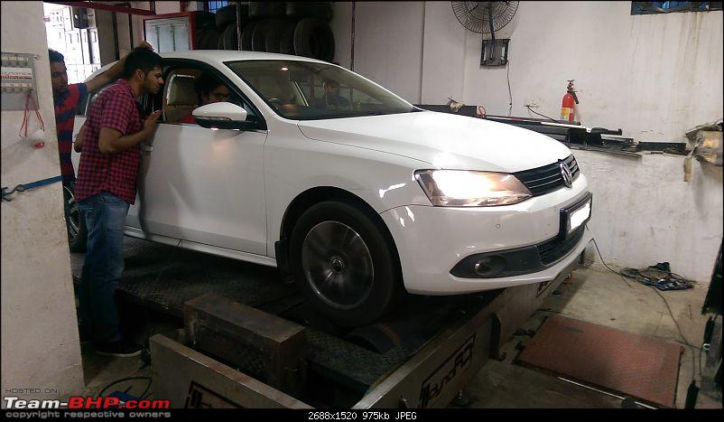 VW Jetta 2.0 TDI HL MT - Now with Bilsteins and Pete's Remap!-imag0172.jpg
