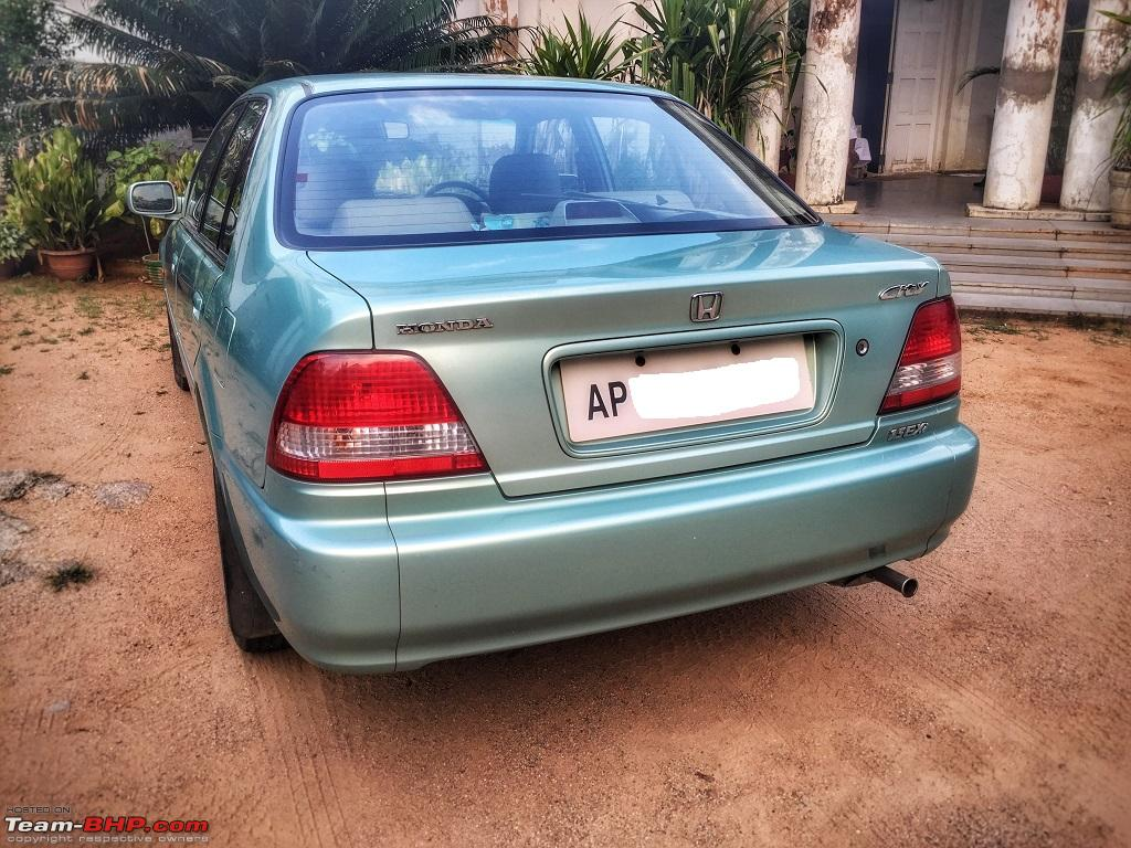 My 2002 Honda City Type-Z-photo-141015-5-00-