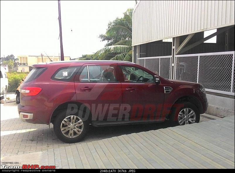 Preview: Ford Endeavour-11013319_917171478365645_7581600345474043976_o.jpg