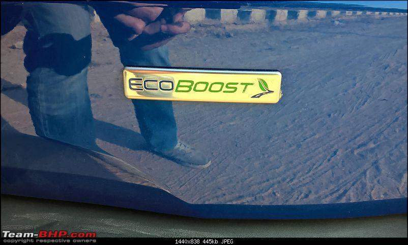 Boosted: Ford EcoSport EcoBoost (Kinetic Blue)-ecoboost.jpg