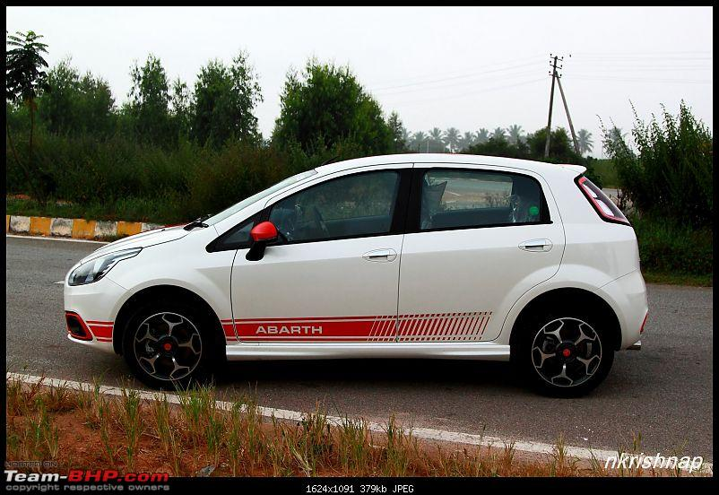 Fiat Abarth Punto - Test Drive & Review-img_6915.jpg