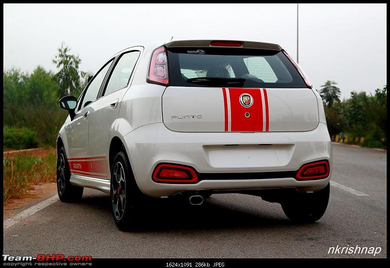 Fiat Abarth Punto - Test Drive & Review-img_6916.jpg