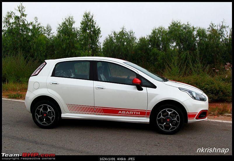 Fiat Abarth Punto - Test Drive & Review-img_6917.jpg