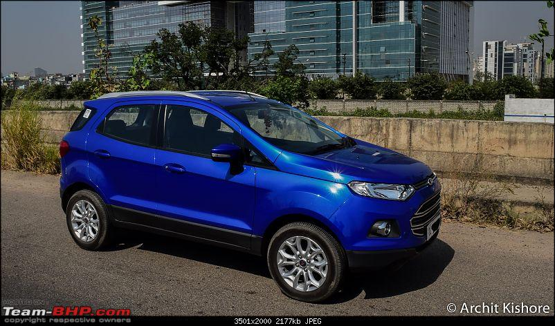1430735d1445752699t boosted ford ecosport ecoboost kinetic blue 3qtr frnt 1 boosted ford ecosport ecoboost (kinetic blue) team bhp ford ecosport fuse box location at readyjetset.co