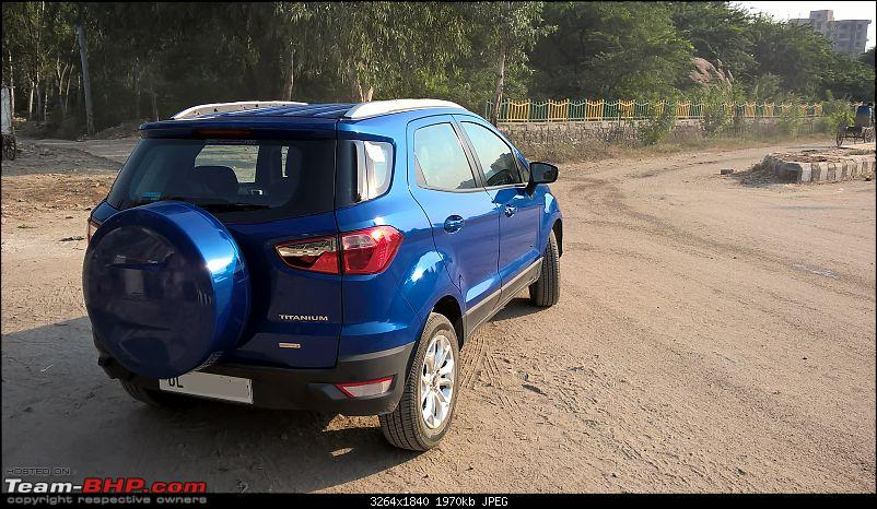 Boosted: Ford EcoSport EcoBoost (Kinetic Blue)-rndm3.jpg
